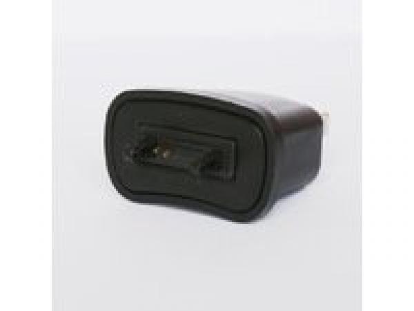 (4255j) Estuff Es1005tip3 Nero Cavo Di Interfaccia E Adattatore - inter - ebay.it