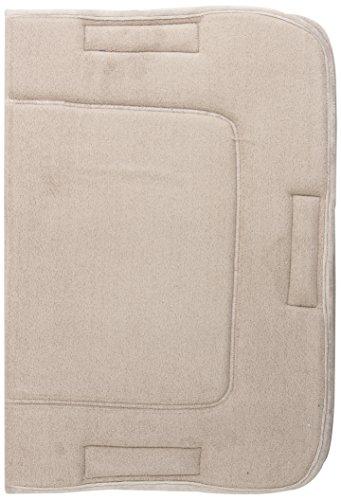 (4435u) Cando W67113 Fodera In Spugna Relief Pak, Standard -  - ebay.it