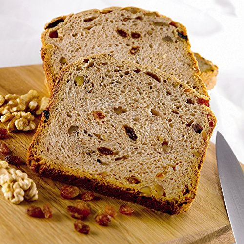moulinex home bread baguette manual