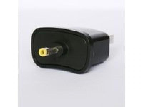 (8623l) Estuff Es1005tip7 Nero Cavo Di Interfaccia E Adattatore - inter - ebay.it