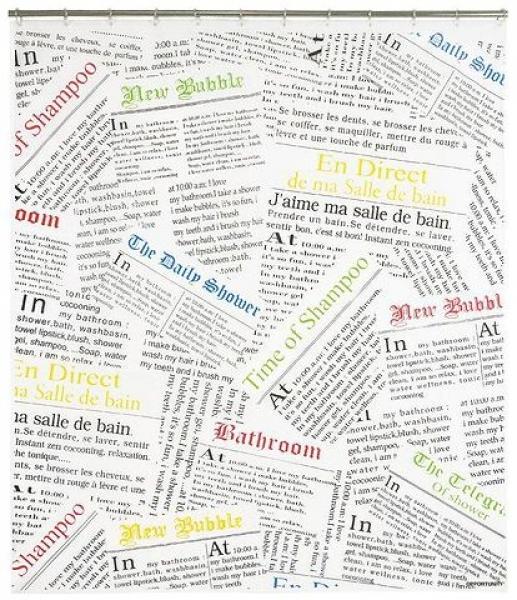 Opportunity-11K13000001-HOOK-Tenda-da-doccia-Newspaper-con-anelli-in-F7p